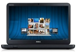 Dell Inspiron 15 N5050 Laptop