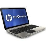 HP Pavilion G6-2228TU Laptop