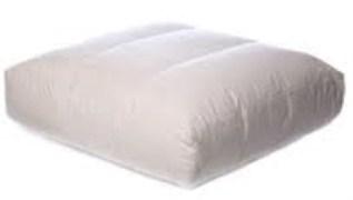 Kurl-On Sofa Cushion