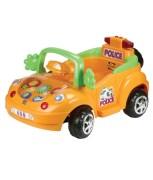 Sunbaby Baby Rideon Sb-638R Car