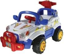 Sunbaby Baby Rideon Car-Sb-688