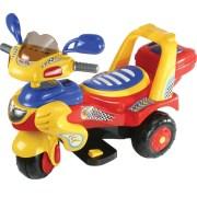 Sunbaby Baby Rideon Bike - SB-238