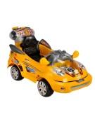 Mee Mee CH-631R Baby Car