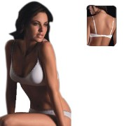 Jockey SS 12 Soft Cup Bra 3Pcs Combo Set