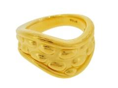 D N Jewellers 3D-KET Ring R0022