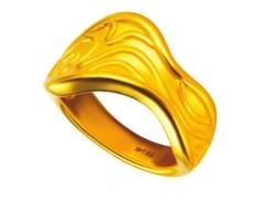 D N Jewellers 3D-KET Ring R0024