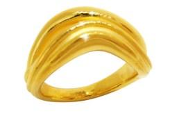 D N Jewellers 3D-KET Ring R0025