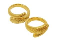 D N Jewellers 3D-KET Ring R0029