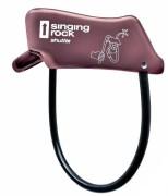 Singing Rock Shuttle Belay Device