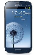 Samsung Galaxy Grand I9082 Mobile