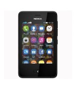 Nokia Asha 501 - Mobile Phones