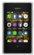 Nokia Asha 503 -Dual Sim Mobile Phones