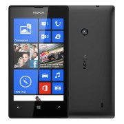 Nokia Lumia 525 Smart Phone