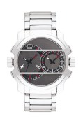 Fastrack 3095SM01 Watch