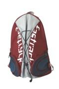 Fastrack A0102NRD01AA Bags