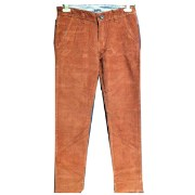 Much More 101 Mens Jeans
