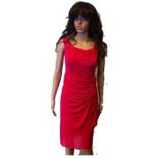 Much More 0021 Womens Dress
