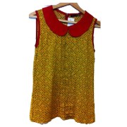 Much More 0022 Womens Top