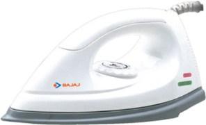 Bajaj DX 7 1000 Watt Dry Iron