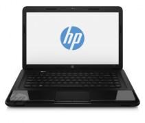 HP 2000-2313TU Laptop