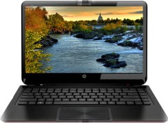 HP Envy 4-1102TX Ultrabook