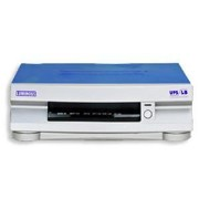 Luminous LB675 Inverter