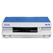 Luminous 1500 VA Inverter
