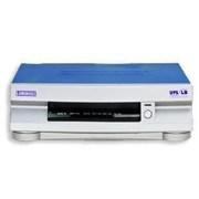 Luminous Squarewave 875VA LB Inverter