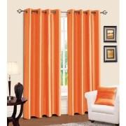 Beekay Furnishing Designer Curtain