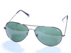 Fame Vision Style Sunglasses FVS-047
