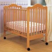 Vepul Cot 6 Baby Cots