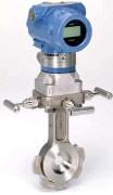 Vatts Industrial Flow Meter