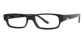 St. Moritz Beau Eyeglasses Eyewear