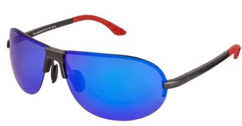 YTM 00035H C2 Men's Polarized Sunglasses