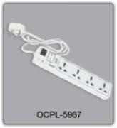Orpat OCEC5967 Powerlink