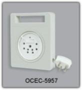 Orpat OCEC5957 Extension Cord