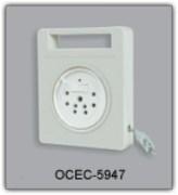 Orpat OCEC5947 Extension Cord