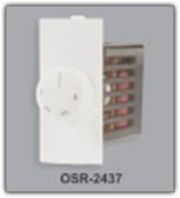 Orpat OSR2437 Regulator