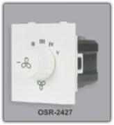 Orpat OSR2427 Regulator