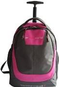 Vital Gear Techno Gear 8 16 inch Laptop Bag