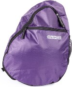 American Tourister Sling Backpack