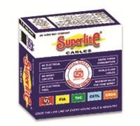 Superlite FR Cable