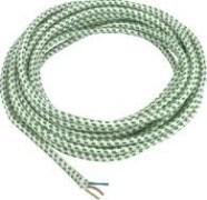 Superlite Silk Cotton Braided 23/60 Wire