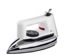 Bajaj Popular L/W Dry Iron