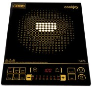Usha S2103T Induction Cook Top