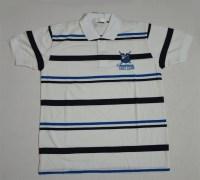 Hotline J-21 T-Shirt