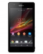 Sony Xperia ZR C5502 Mobile