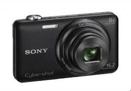 Sony Cyber-shot DSC-W710 Point & Shoot Digital Camera