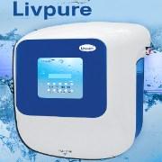 Luminous Livpure Touch Water Purifier