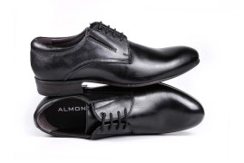 Almon Z Formal Shoes